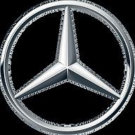 MBUSA logo.png