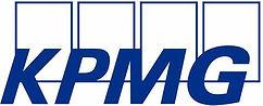 KPMG logo.jpg