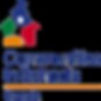 CISGeorgia_Logo.png