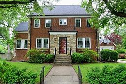 Ashton Heights Arlington Virginia Homes