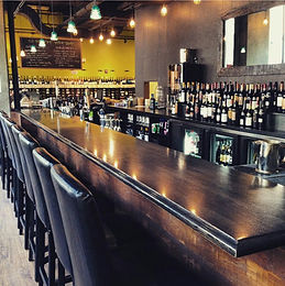 Arlington Virginia Wine Bars