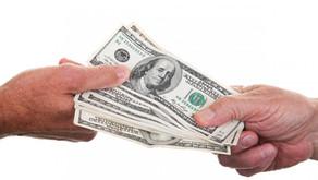 Earnest Money Deposit Explained