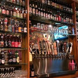 Arlington Virginia Beer