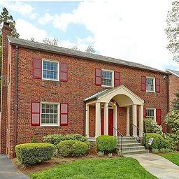 Arlington Ridge Arlington Virginia Homes