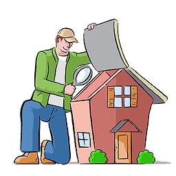 Arlington Virginia Home Inspection