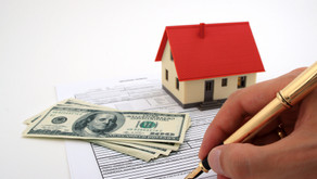 Hidden/Closing Costs of Buying a Home