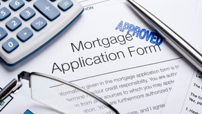 What You Need Know About Getting Pre-Approved