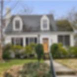 Aurora Highlands Arlington Virginia Homes