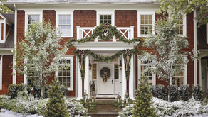 6 Ways to Winterize Your Home