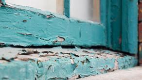 Lead-Based Paint Explained