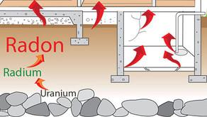 Radon Explained