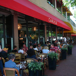 Arlington Virginia Restaurants
