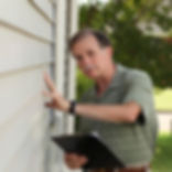 Arlington Home Inspection