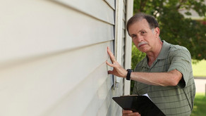 Home Appraisals Explained