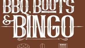 BBQ, Boots & BINGO!
