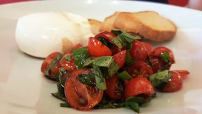 Piola - The Perfect Italian Brunch