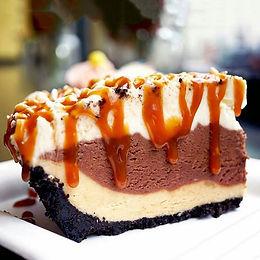 Arlington Virginia Sweets