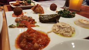 Lebanese Taverna