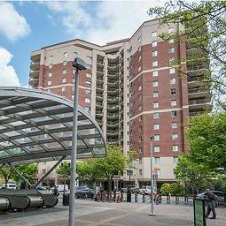 Ballston Virginia Square Arlington Virginia Homes