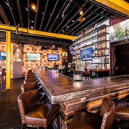 Arlington Virginia Bars