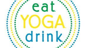 Yoga & Beer - Multiple Dates