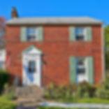 Columbia Pike Arlington Virginia Homes