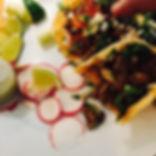 Arlington Virginia Tacos