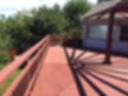 Deck (25).jpg