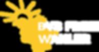 Logo_white&yelow.png