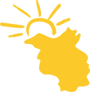 Icon_yellow.png