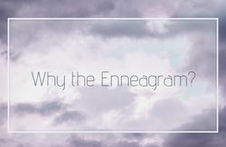 Why the Enneagram photo carousel (1)