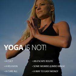 yoga-is-not
