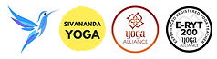 Joy-Sivananda-Yoga-Alliance.jpg