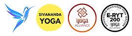 Joy-Sivananda-Yoga-Alliance.jpg
