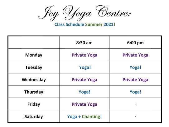 2---Joy-Yoga-Centre---Class.jpg