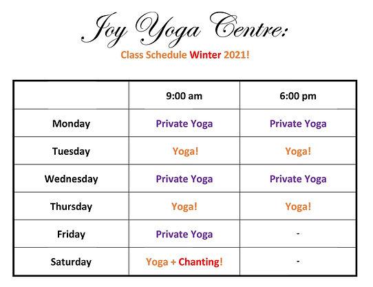 JYC-Winter-Schedule-2021.jpg