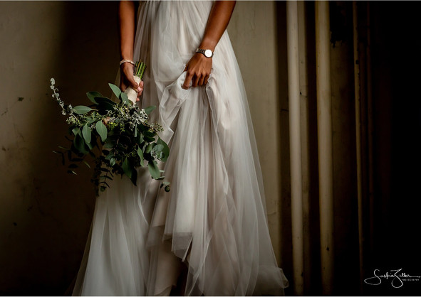 weddingdress_edited.jpg