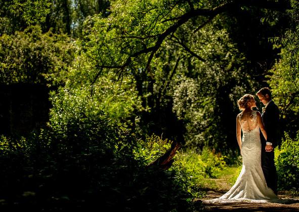 Bruidsfotograaf Wageningen_0014.jpg