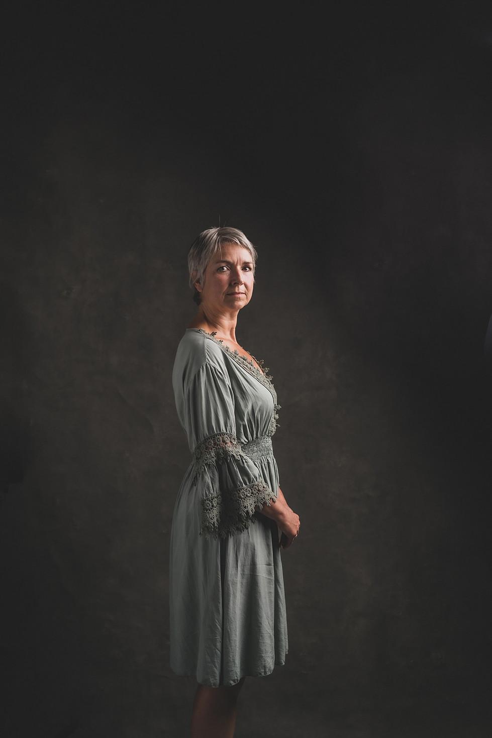 Portret Fotograaf Rhenen