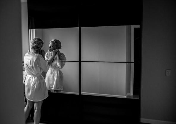 Bruidsfotograaf Kasteel Doorwerth_0003.j