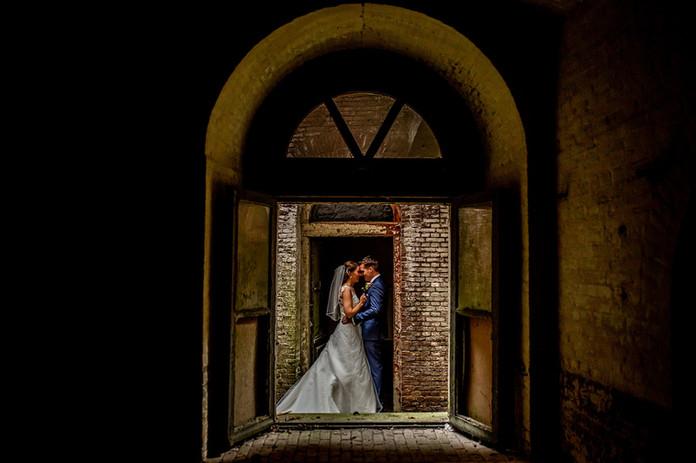 Bruidsfotograaf Houten_0030.jpg