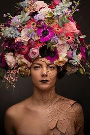 bloemenmeisjes_0019.jpg
