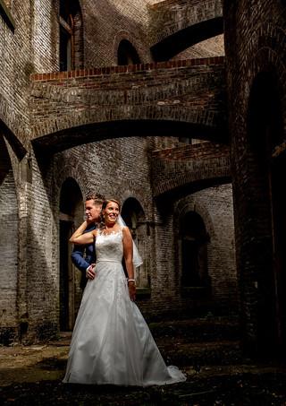 Bruidsfotograaf Houten_0005.jpg