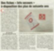 ARTICLE INFO SECOURS.jpg