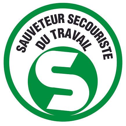 logo-sst-2.jpg