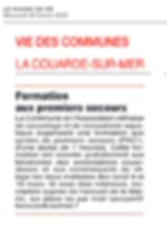 page_la_couarde_en_tête.png