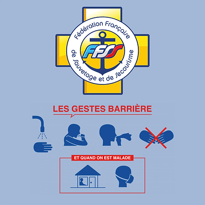 GESTES BARIERE.png