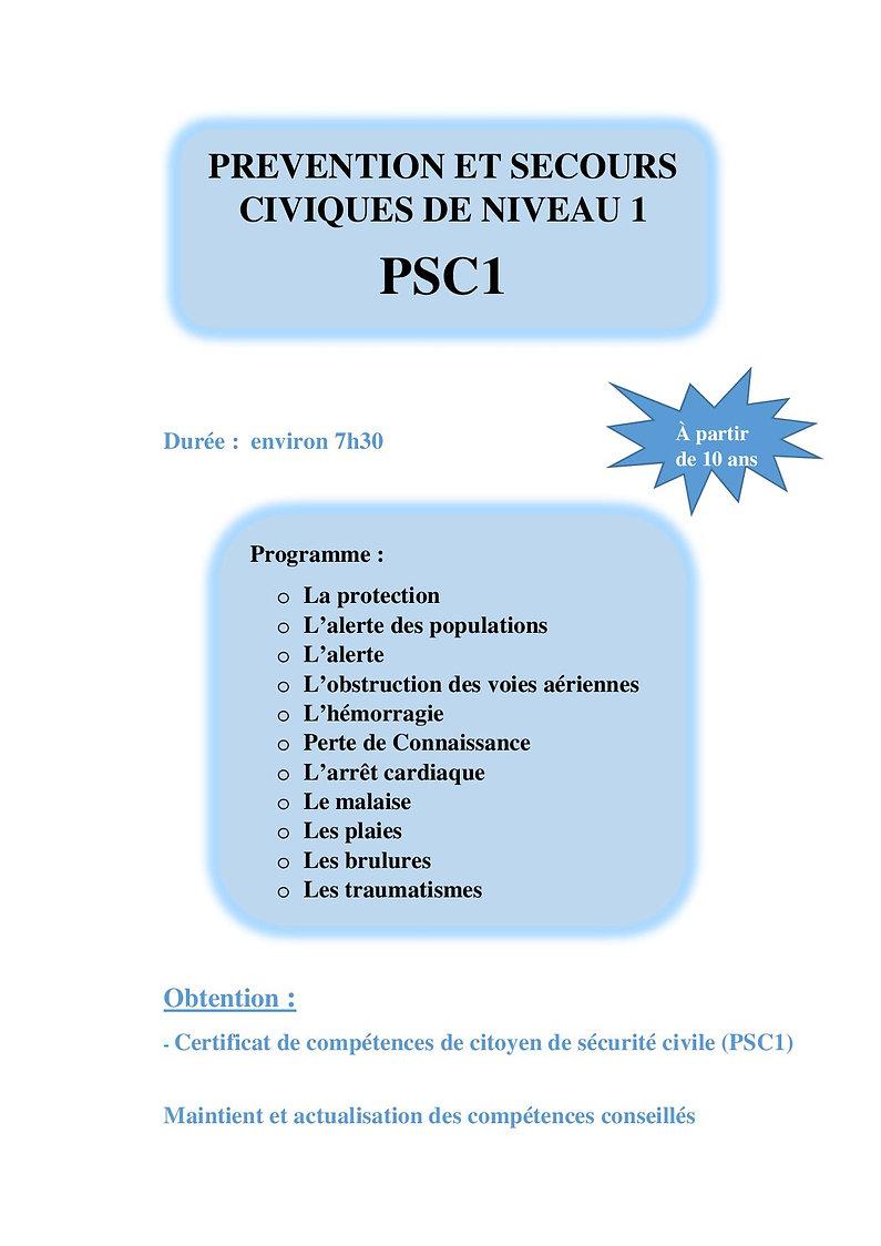 PROGRAMME FORMATION PSC1.jpg