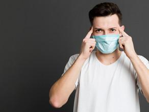 Cuida tus finanzas en tiempos de coronavirus