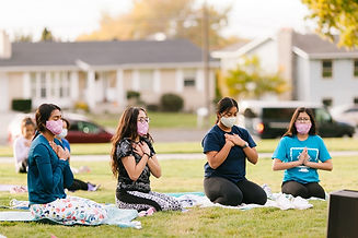 Yoga 2020 Poses comp.jpg
